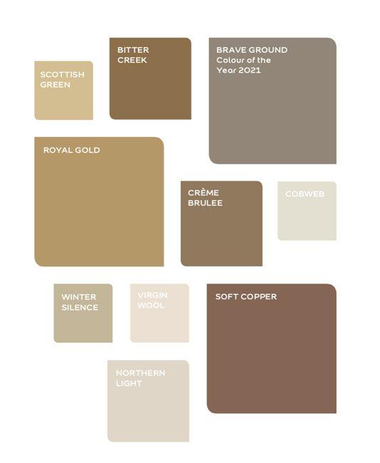 levis-kleur-van-het-jaar-2021-1