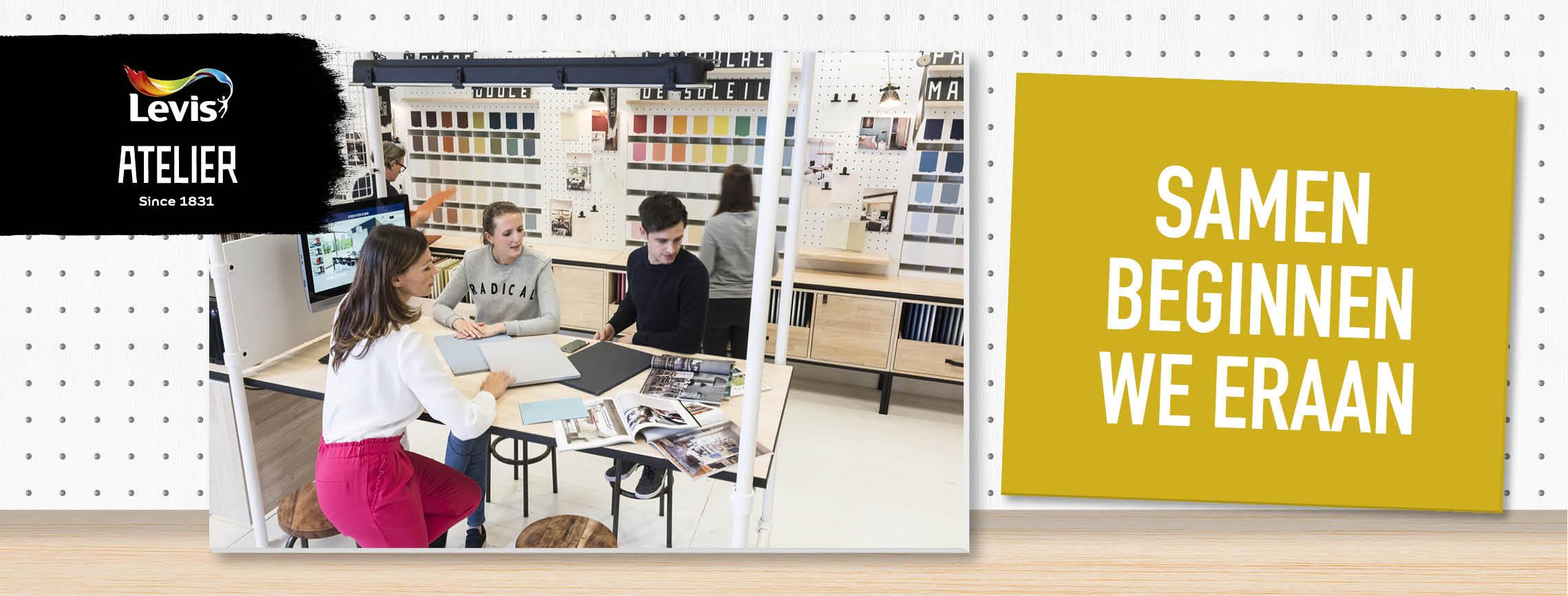 fb-posts_concept-levis-atelier2